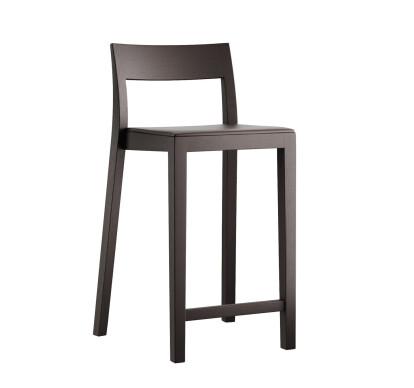 lyra stool 11-663
