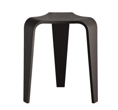 péclard stool 11-020
