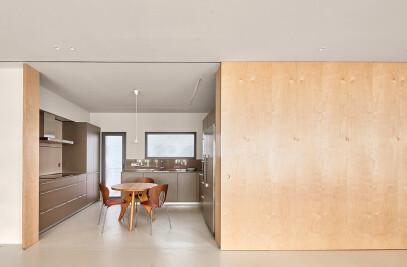 Innovation Showroom