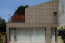 Miguel Bombarda Residential Building