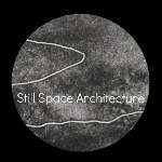 Still Space Architecture