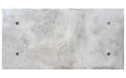 FX-4083 Vintage Quattro Smoky Grey Concrete Panel CRETOX