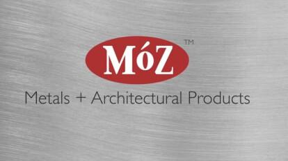 Behind the Scenes of Móz