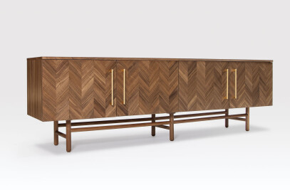 Cyril Sideboard 2400mm