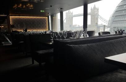 Gaucho Steakhouse London