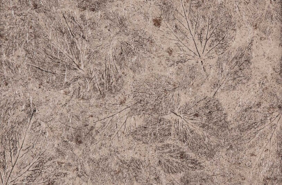 Duradek Ultra Forest Floor Series