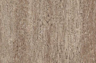 Duradek Ultra Legacy Wood Series