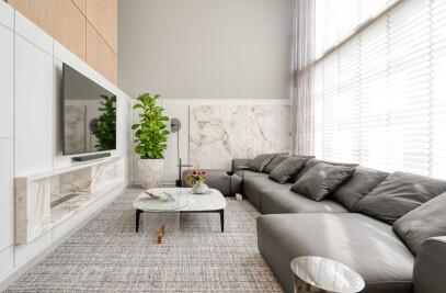 Apartment LL