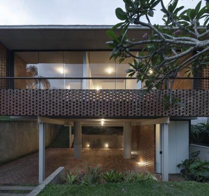 Mulungu House