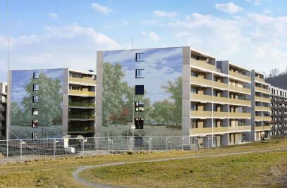 Schweighof Luzern