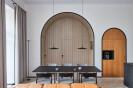 Apartment in Vilnius