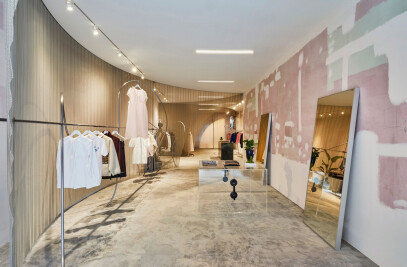 Sandy Liang Store
