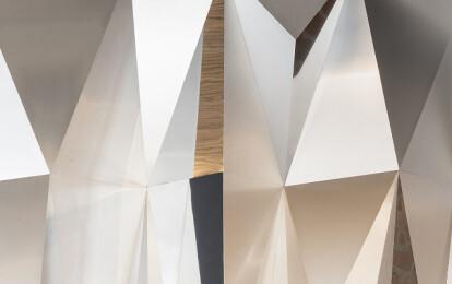 Phaedrus Studio