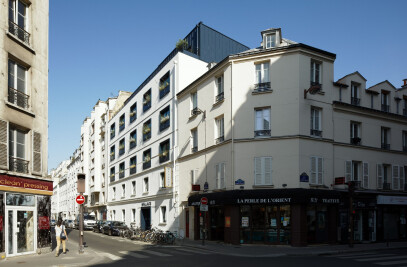 Wallace Hotel
