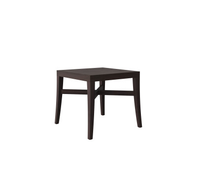 lyra lounge table t-3800