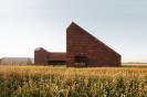 Kornets hus
