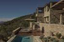 Peliva nature & suites