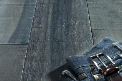 Oak Jeans