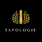 Tapologie