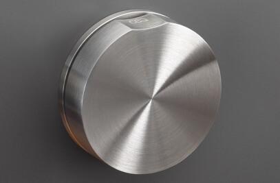 GIO38 - Wall mounted progressive mixer