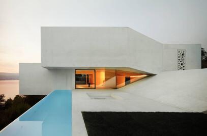 Casa Mi