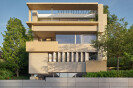 Brenner Research House PR39