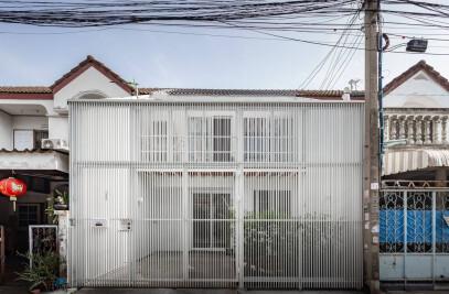 OO Home Studio