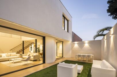 HOUSE - Casa Godella