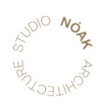 Noak Architecture Studio