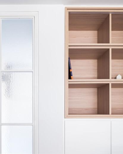 Casa N4