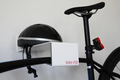 modus bike clip
