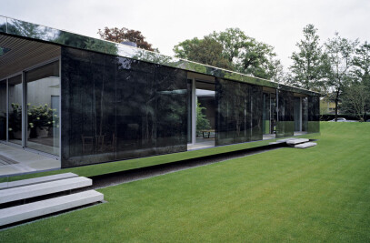 Villa Van Esch