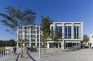 Deinze Town Hall & Administrative Centre