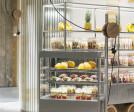 堀内果実園 グランフロント大阪店