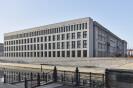 Berlin Palace – Humboldt Forum