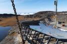 IlulissatIcefjord