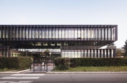 Léonard de Vinci Technical College