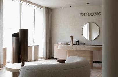 Dulong Jewelry Flagship Store