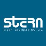 Stern Engineering Ltd.