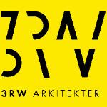 3RW arkitekter