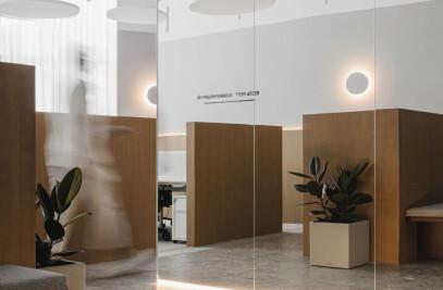 TRV_Office