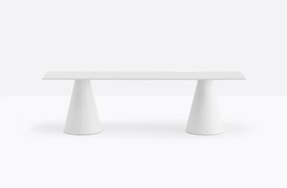 Ikon bench B863_1L