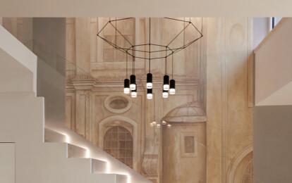 Carola Vannini Architecture