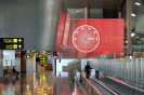 Hamad International Airport – Doha