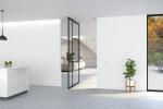 Portapivot 5730 without door frame