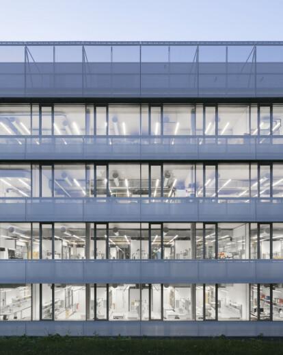 Institute of ChemistryofHeidelberg University