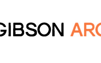 Winder Gibson Architect, Inc.