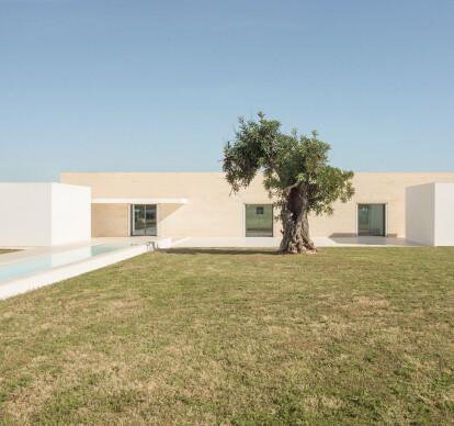 Casa SR