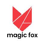 Magic Fox Studio