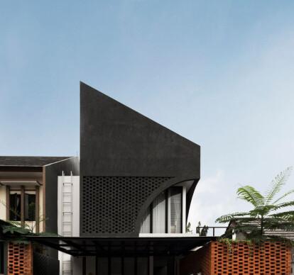 Elora House